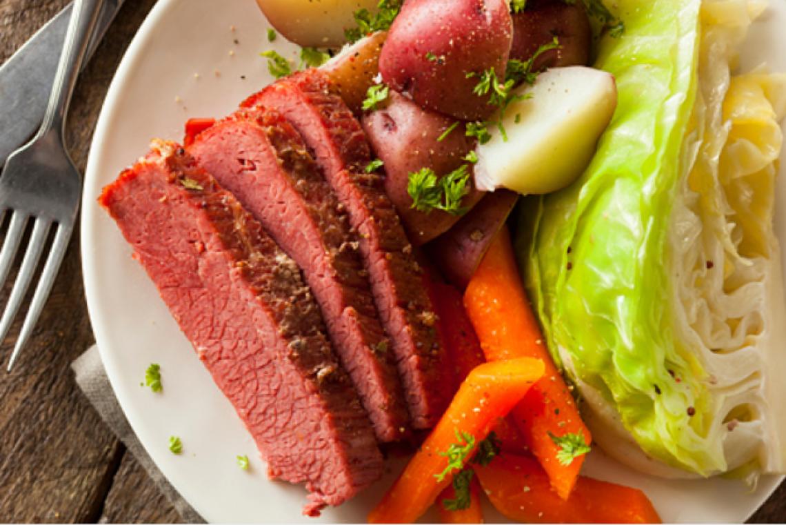 Corned Beef.jpg