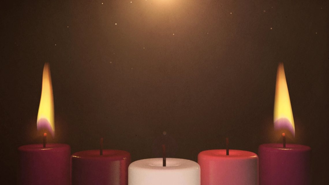 advent_candles_a_season_of_love-title-2-Wide 16x9